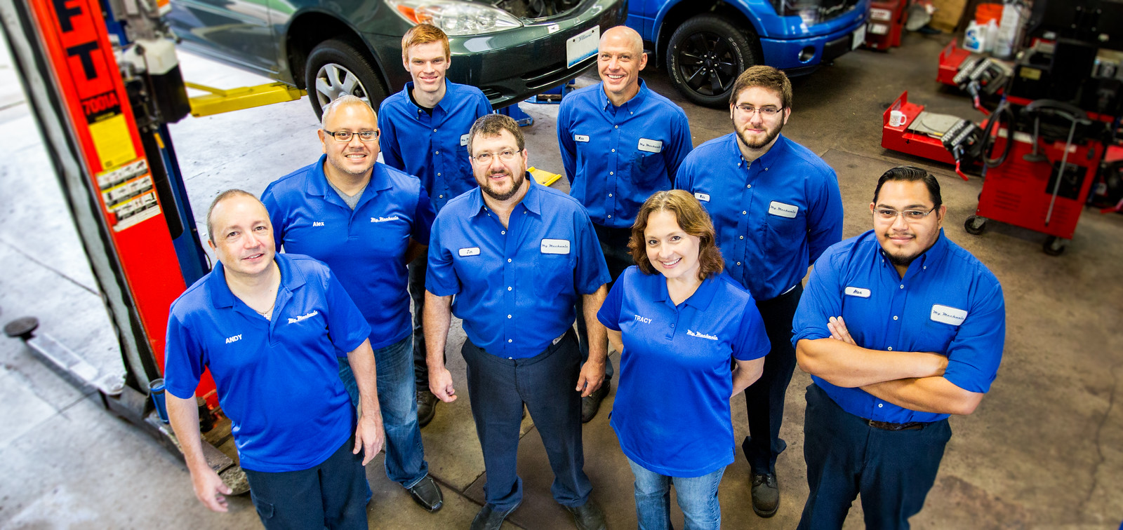 elmhurst-il-auto-repair-team